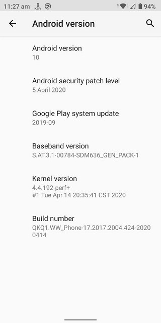 asus_zenfone_max_pro_m1_android_10_beta_2