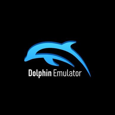 Dolphin Emulator fixes crashes on Android TV and adds install WAD functionality on Android