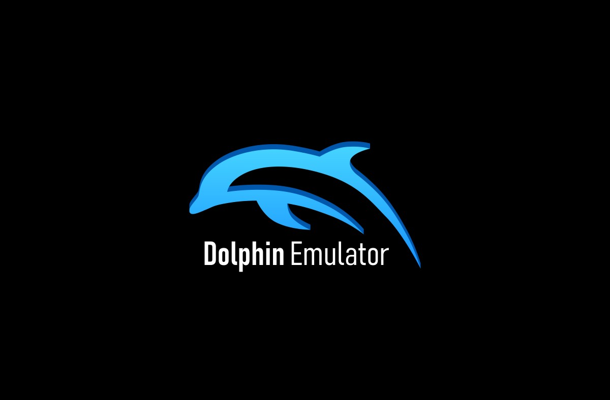 Dolphin Emulator updated with massive improvements for macOS and Android