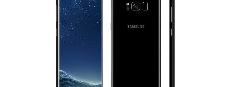 Samsung Galaxy S8 and Galaxy S8+ will now receive security updates quarterly instead of monthly