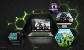 GeForce NOW is losing access to several popular games despite NVIDIA's new opt-in policy