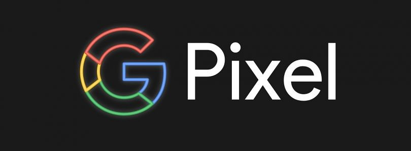 Google survey hints the Pixel 4a and Pixel 5 will cost $349 and $699