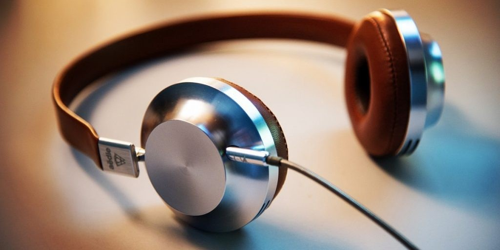 Make Your Headphones Sound Much Better On Android With Wavelet