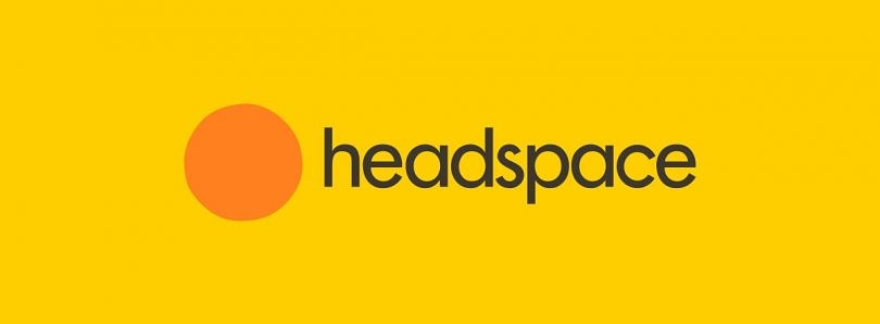 Headspace is now free for unemployed people and health care workers in the US