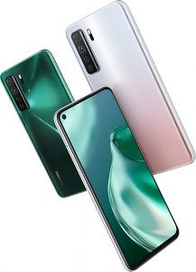 """<p>Huawei has just announced a new phone in its P40 series of smartphones: The Huawei P40 Lite 5G, an upgraded version of the Huawei P40 Lite that the company launched two months ago. The Huawei P40 Lite 5G brings along upgraded silicon, a better primary camera, and of course, 5G support. The phone features a</p> <p>The post <a rel=""""nofollow"""" href=""""https://www.xda-developers.com/huawei-announces-a-new-p40-lite-with-the-5g-kirin-820-64mp-camera-and-40w-charging/"""">Huawei announces a new P40 Lite with the 5G Kirin 820, 64MP camera, and 40W charging</a> appeared first on <a rel=""""nofollow"""" href=""""https://www.xda-developers.com/"""">xda-developers</a>.</p>"""