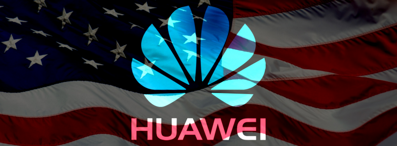 Analysis: How even Huawei's use of AOSP may be in jeopardy with the US-China trade war