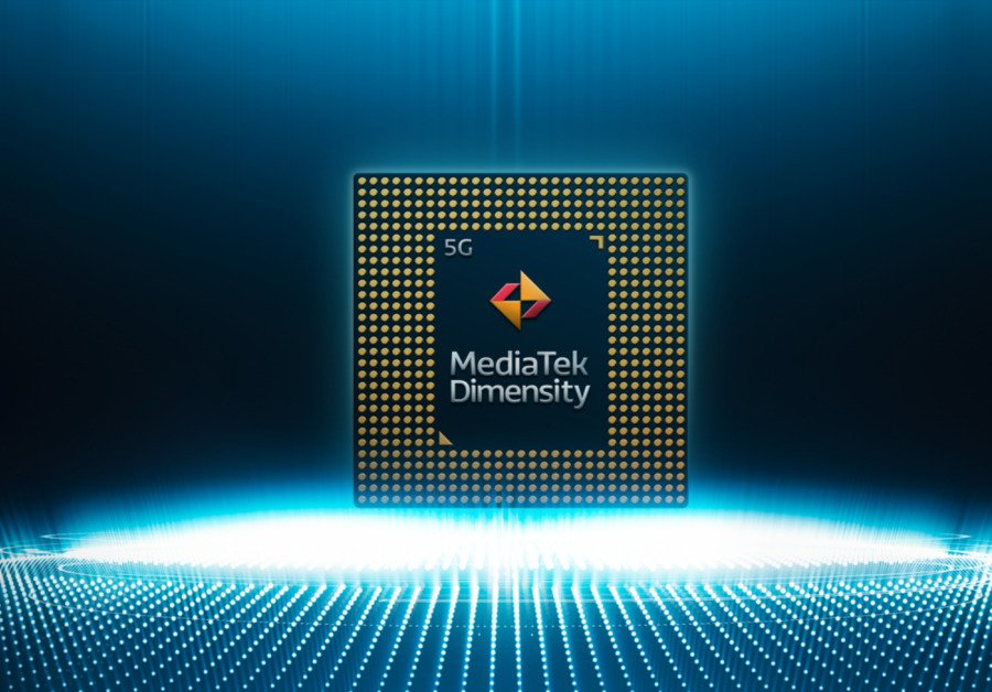 MediaTek's 5G Dimensity chips will finally start shipping on smartphones outside of China later this year - XDA Developers
