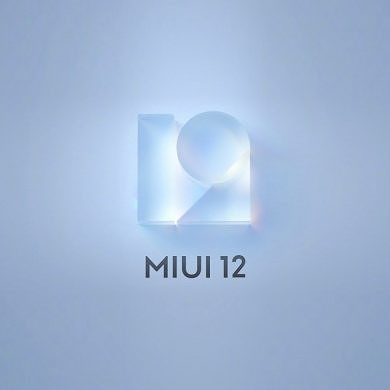Xiaomi Launches MIUI 12 with Focus on Privacy and UI Improvements