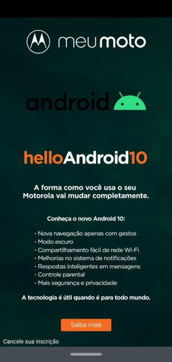 moto_g7_android_10_changelog