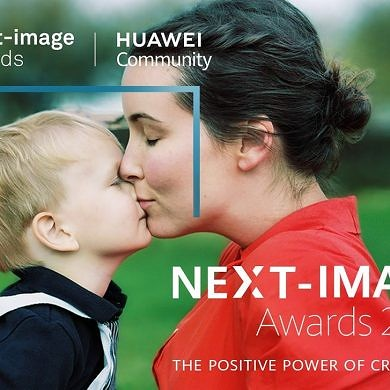 Join the NEXT-IMAGE 2020 in HUAWEI Community! Win $10K USD