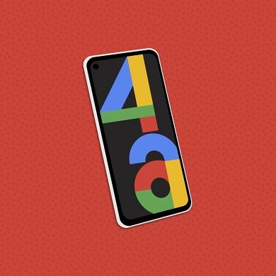 [Discussion] Do you think the Pixel 4a can save Google's smartphone business?
