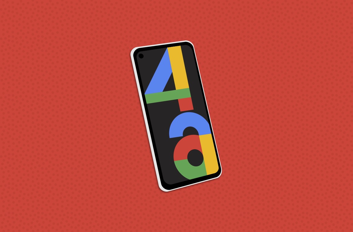 The Google Pixel 4a launch may have been delayed until July - XDA Developers