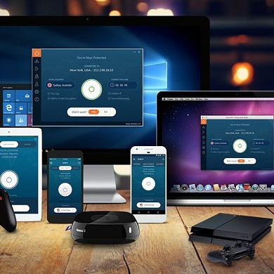 Here Are the Best VPNs on Sale for Memorial Day