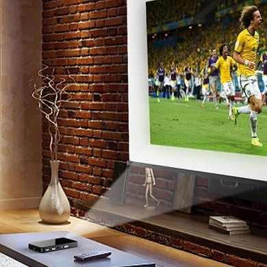 4 Home Theater Essentials You Can Get on Sale Now
