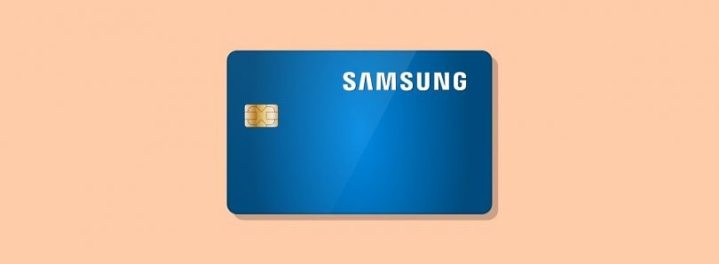 [Update 2: Live in US] Samsung is planning to offer a debit card this summer