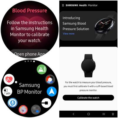 samsung_galaxy_watch_active_2_blood_pressure_apps