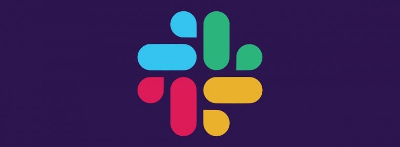 Slack might add Clubhouse-style audio rooms and Stories, for some reason