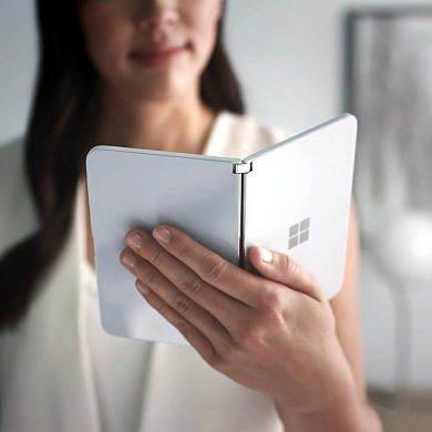 [Update: Microsoft Statement] Microsoft Surface Duo V2 enters early development as Microsoft acquires local operations of Movial