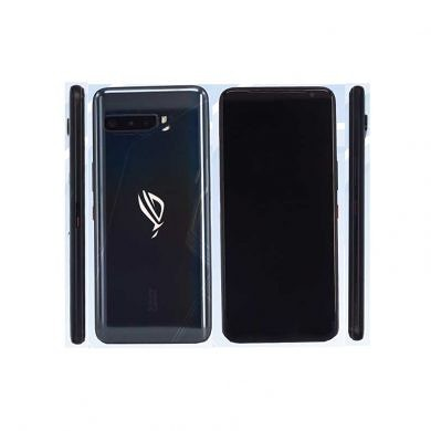 """ASUS will announce the ROG Phone 3 on July 22nd at the """"ROG Game Changer"""" event"""