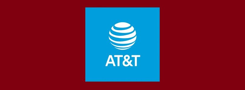 AT&T enables Dynamic Spectrum Sharing in some areas to boost 5G speeds, starting with the Galaxy S20, LG V60, and Note 10+