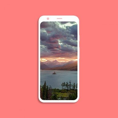 [Update 2: Fixed] This wallpaper triggers a rare bug causing Android devices to bootloop