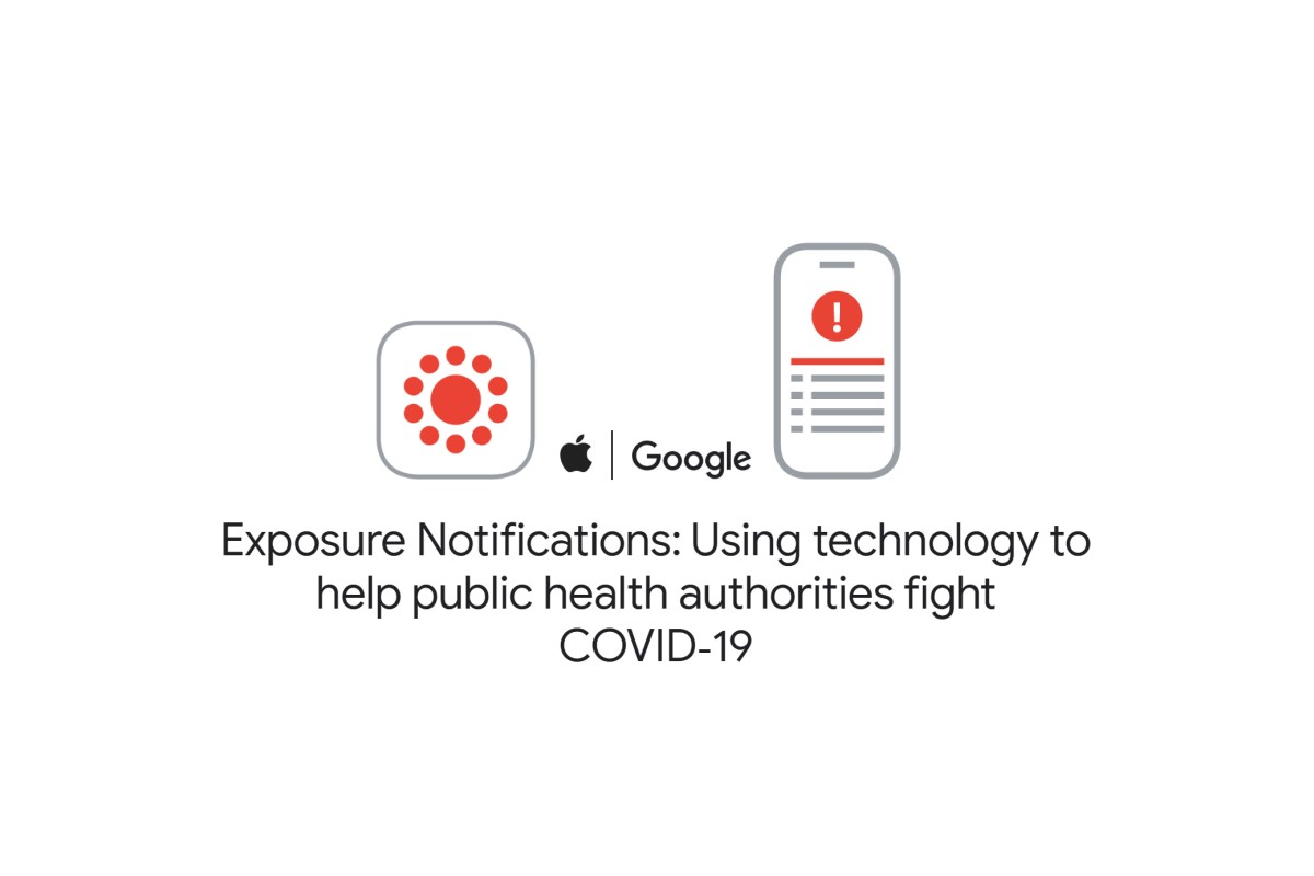 Here are the countries using Google and Apple's COVID-19 Contact Tracing API - XDA Developers