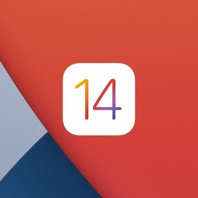 Apple releases iOS 14.8 to fix new zero-click exploit allegedly used by NSO Group