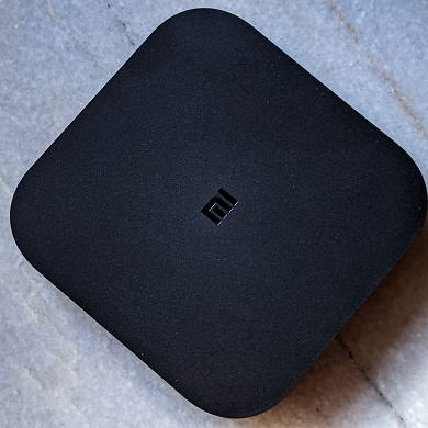 Mi Box 4K Review: Reinvent your old TV with this efficient and budget-friendly Android TV box