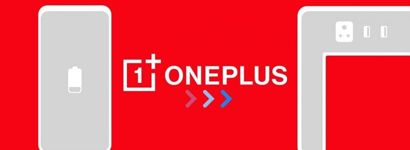 [Update: More images] OnePlus may be working on a feature to help you find public charging stations