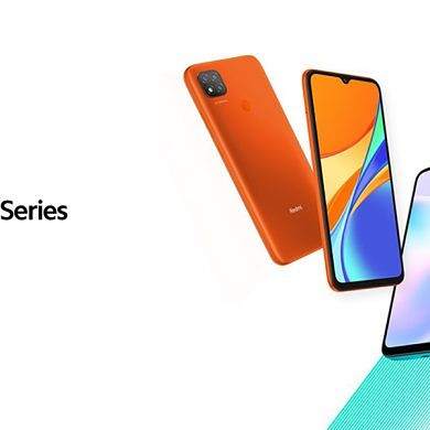 Realme C11, Redmi 9A, Redmi 9C, and Samsung Galaxy Tab S6 Lite forums are open