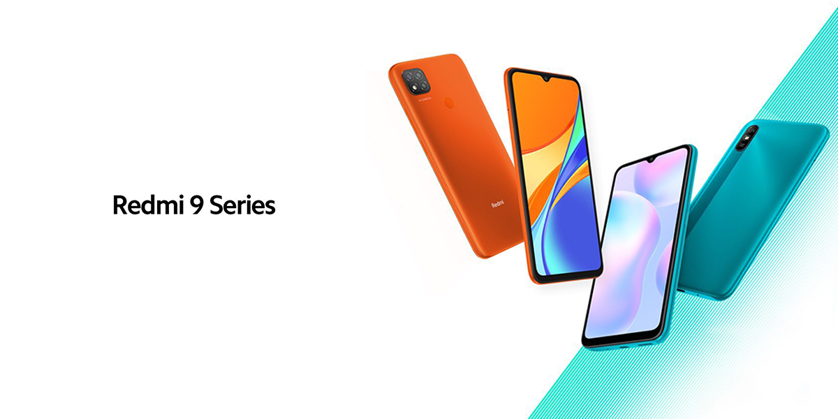 Redmi 9A & Redmi 9C Launched In Malaysia, See Pricing & Specifications