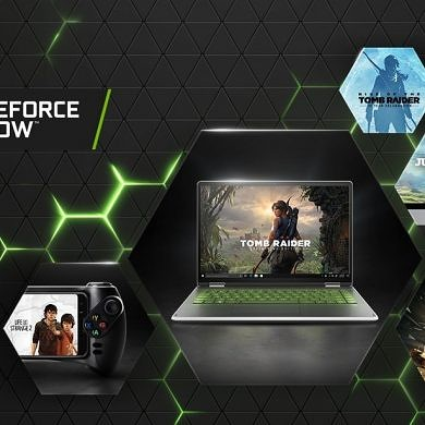 NVIDIA GeForce NOW regains 14 Square Enix games including Shadow of the Tomb Raider, and adds 7 others