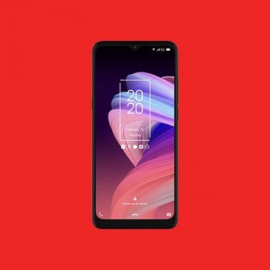 [Update: Likely Not 5G] TCL's next entry in the TCL 10 series may be a 5G phone for Europe