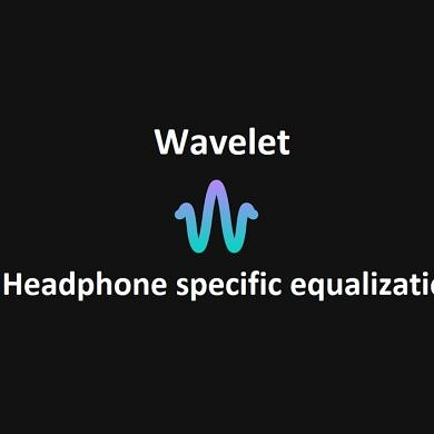 Wavelet's latest update adds even more features to make your headphones sound better