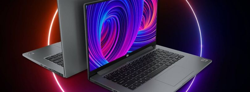 Xiaomi Mi Notebook 14, Mi Notebook 14 Horizon Edition launched in India, starting at ₹41,990