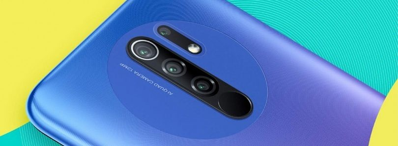 [Update: POCO M2 teaser] Xiaomi Redmi 9 could launch under the POCO brand in some markets