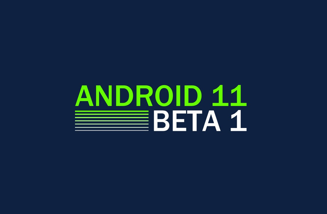 XDA Developers Android Forums