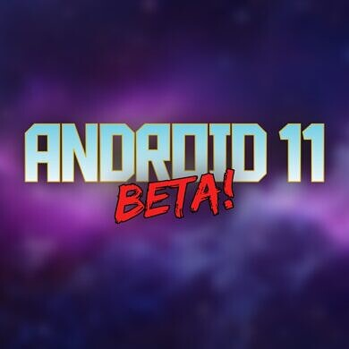 Android 11 Beta 2.5 fixes Pixel 4 screen flickering and more