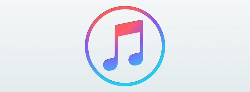 Apple Music for Android gets gapless playback and Android Auto enhancements