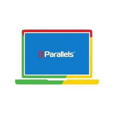 Google partners with Parallels to bring full Windows app support to enterprise Chromebooks