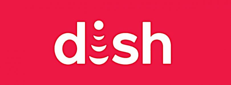 Dish Network is taking over Sprint's prepaid business, Boost Mobile, and Virgin Mobile on July 1st