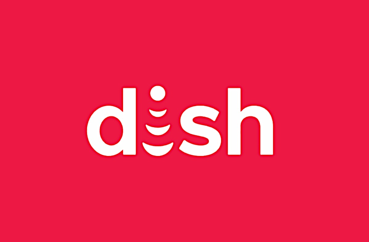 Dish Network is taking over Sprint's