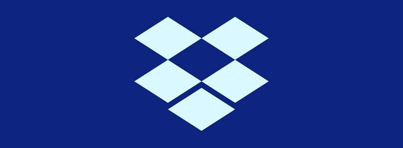 Dropbox launches its password manager, secure folder, and computer backups for Plus plans