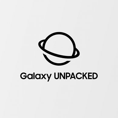 Samsung Galaxy Note 20 and Galaxy Fold 2 may be unveiled on August 5th at virtual Unpacked
