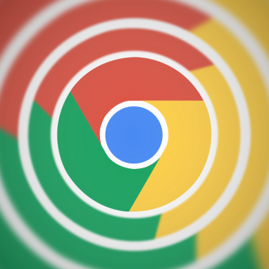 Google Chrome may soon get biometric authentication for payments on Android