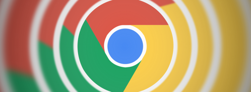 Google Chrome for PCs tests less annoying permission prompts