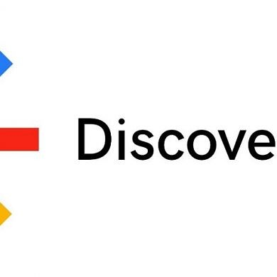 DiscoverKiller is an Xposed Module that replaces the Google Discover feed with whatever you want