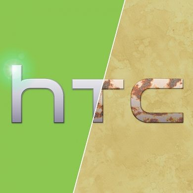 Android wouldn't be what it is today without HTC