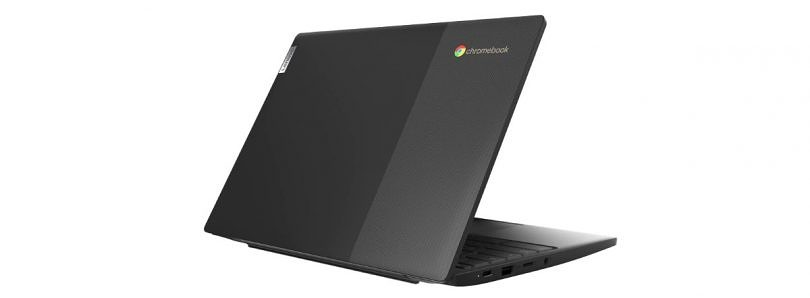 Lenovo releases an 11-inch Chromebook 3 for only $229