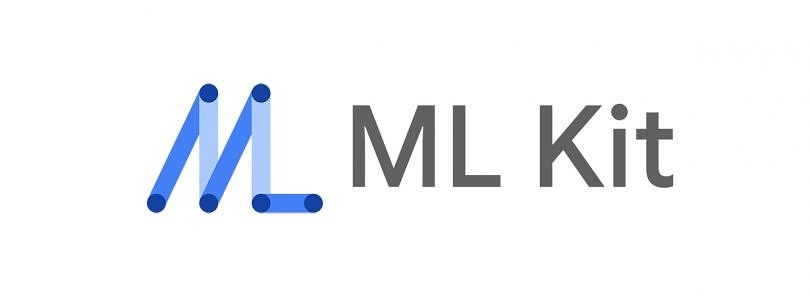 Google decouples ML Kit's on-device APIs from Firebase and introduces Early Access APIs